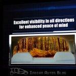 Honda Brio Presentation Slides-26