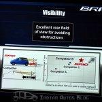 Honda Brio Presentation Slides-27