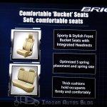 Honda Brio Presentation Slides-29