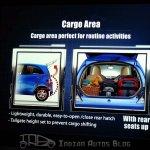 Honda Brio Presentation Slides-30