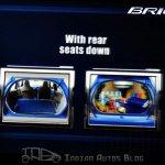 Honda Brio Presentation Slides-31