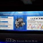 Honda Brio Presentation Slides-33