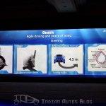 Honda Brio Presentation Slides-37