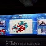 Honda Brio Presentation Slides-39