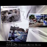 Honda Brio Presentation Slides-4