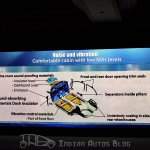 Honda Brio Presentation Slides-40