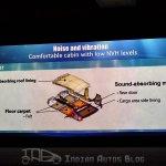 Honda Brio Presentation Slides-41