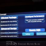 Honda Brio Presentation Slides-42