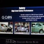 Honda Brio Presentation Slides-43