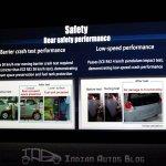 Honda Brio Presentation Slides-44