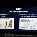 Honda Brio Presentation Slides-45