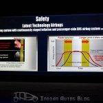 Honda Brio Presentation Slides-46