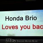Honda Brio Presentation Slides-47