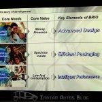 Honda Brio Presentation Slides-5