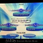 Honda Brio Presentation Slides-6