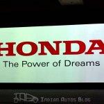 Honda Brio Presentation Slides-7