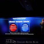 Honda Brio Presentation Slides-8