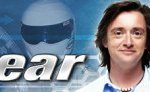 TopGear_ChristmasSpecial_India