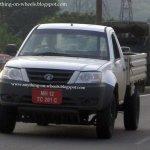 2012 Tata 207