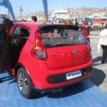 2012_Fiat_Palio (2)
