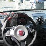 2012_Fiat_Palio (3)
