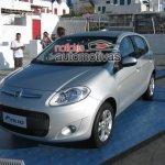 2012_Fiat_Palio