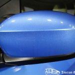 Honda_Brio (1)