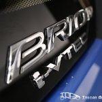 Honda_Brio (15)