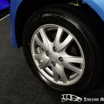 Honda_Brio (17)