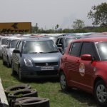 Maruti Suzuki Swift Record of Records