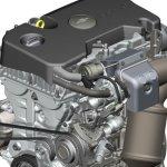 New GM Ecotec engines