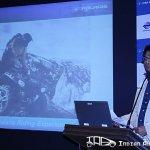 Polaris ATV Presentation