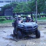 Polaris ATV Ranger