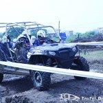 Polaris ATV Ranger RZR