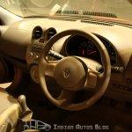 Renault Pulse-11