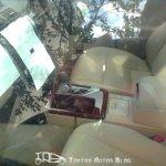 2012 Toyota Camry India-6