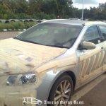 2012 Toyota Camry India-8
