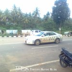 2012 Toyota Camry India-9