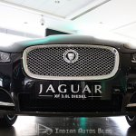 Jaguar XF Facelift-3