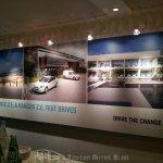 Renault Fluence ZE-1