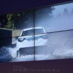 Renault Fluence ZE presentation-10