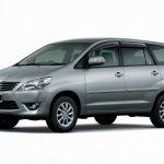 Toyota-Innova-Facelift-3