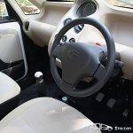 2012_Tata_Nano_Interiors