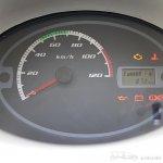 2012_Tata_Nano_speedometer