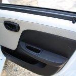 2012_Tata_Nano_door