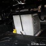 2012_Tata_Nano_battery