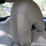 2012_Tata_Nano_headrest