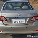 Facelifted_Corolla_Altis_rear