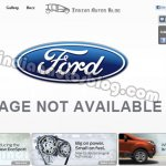 Ford-EcoSport Ford-India