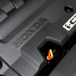 Honda i-CTDi